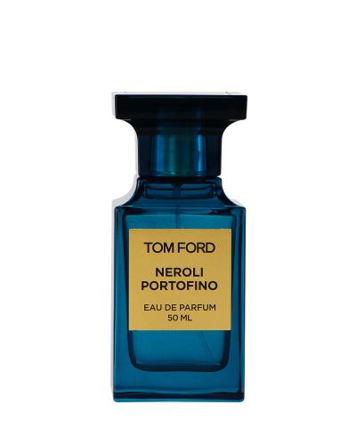 美國 Tom Ford 湯姆福特 Neroli Portofino 波托菲諾 橙花油 傾橙香水EDP 50ml