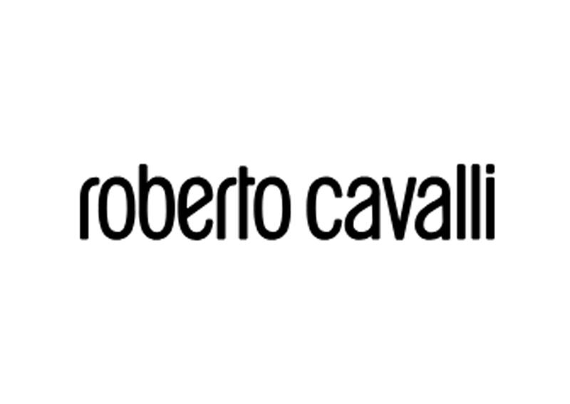罗伯特·卡沃利